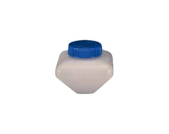 Detergente pasta concetrado 100g d.max-48