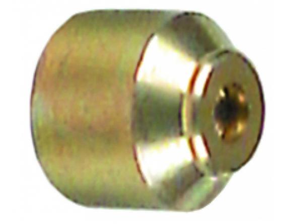 Inyector Ø0,30mm glp piloto