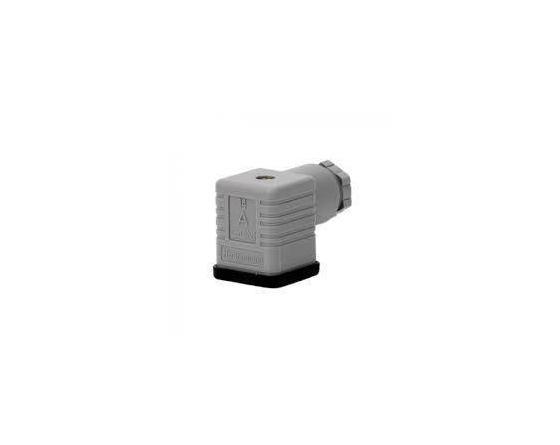 Ip 65 caja terminal bobinas 9w y 15w