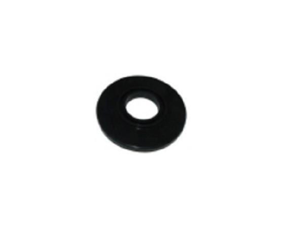 Junta portafresas silicona a-8