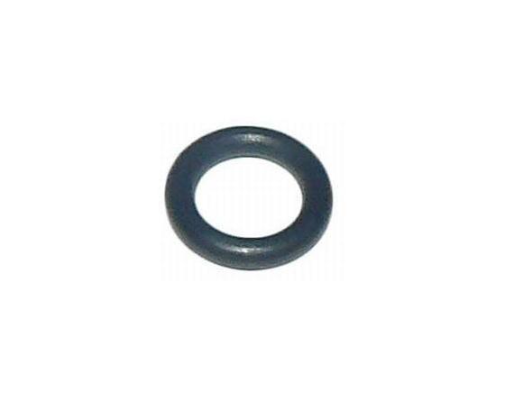 Junta torica rociador 6.07x1.78mm
