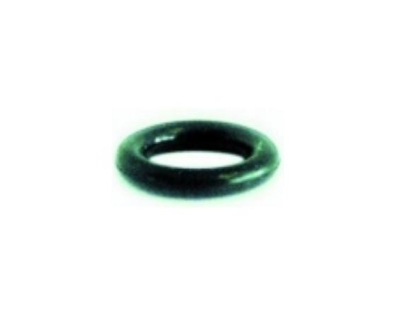 Junta torica viton  Ø7x1.5mm rociador aclarado silanos