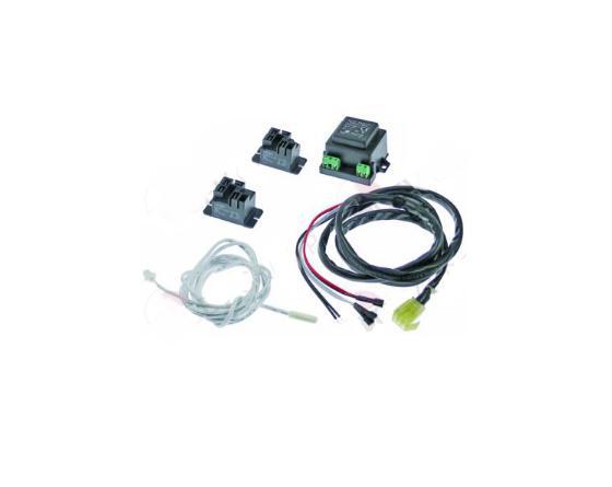 Kit de accesorios para regulador electrónico  horeca