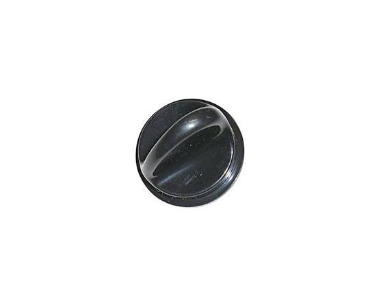 Mando boton fi-100/120/eco-120 fagor