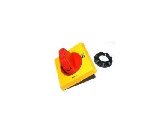 Mando interruptor lavavajillas acs-182