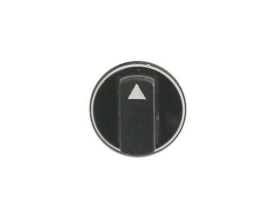 Mando interruptor ls360 ls365 zanussi