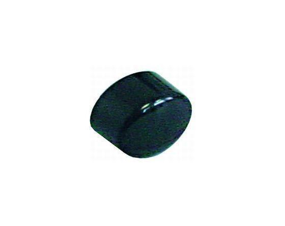 Mando interruptor/pulsador serie beta colged