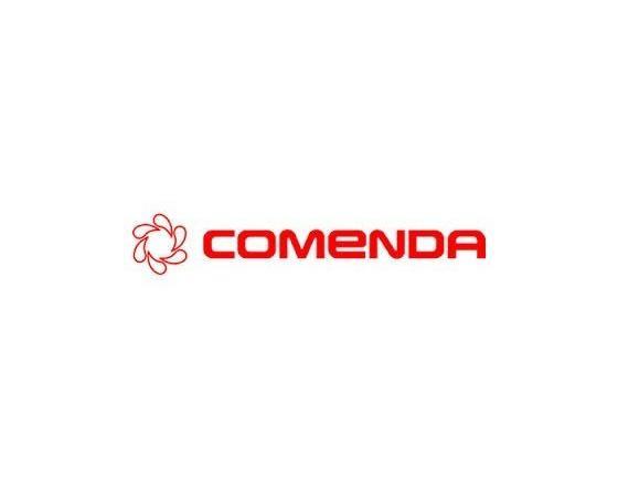 Manguera conexion presostato c-155 comenda