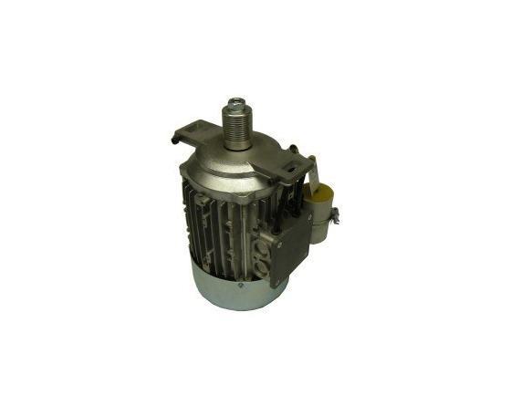 Motor 230v 50hz peladora patatas fp/fpc fama