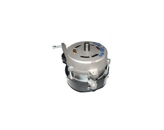 Motor 230v cortadora tge-300 oms