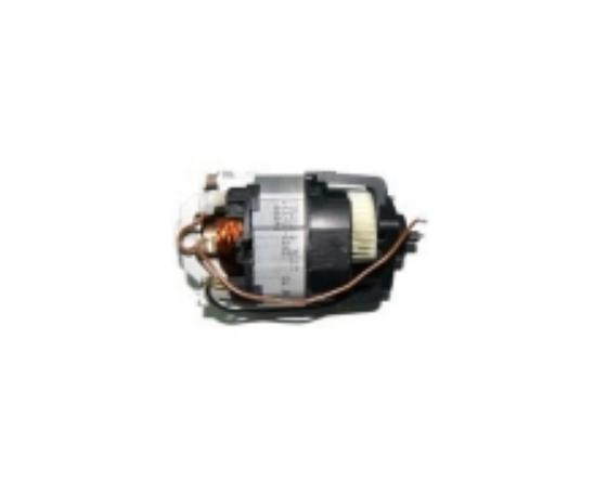 Motor 230v triturador tr/bm-350 sammic