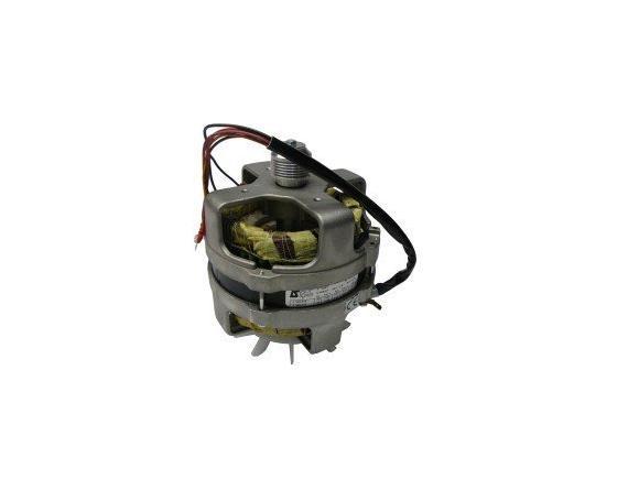 Motor 230v/380v 50hz triturador electrolux
