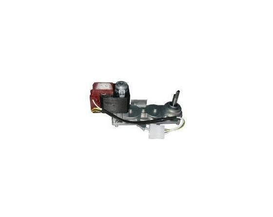 Motor agitador 50hz 230v granizadora gbg