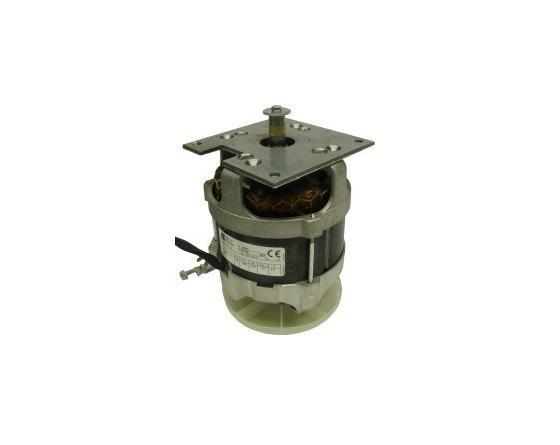Motor amasadora bp025 dito electrolux