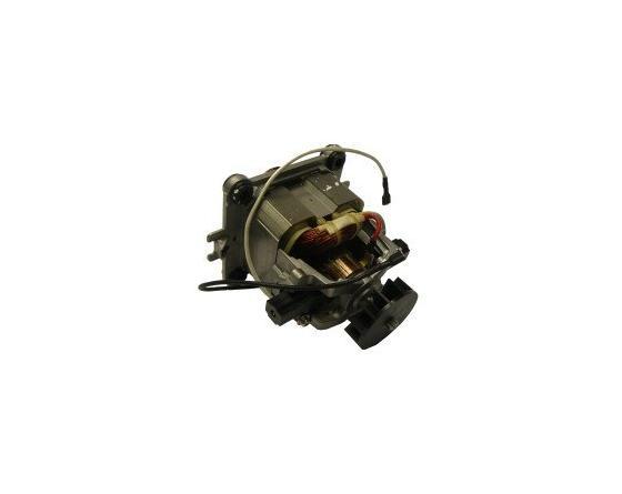 Motor batidor tb-2000 sammic