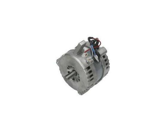 Motor cortadora 130w 230v Ø250 rgv