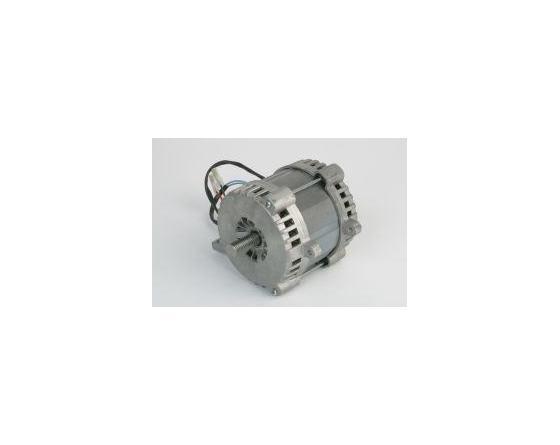 Motor cortadora 160w 230v 300 rgv