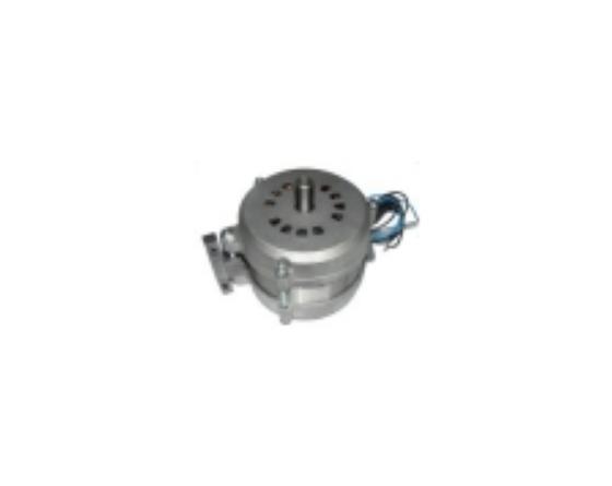 Motor cortadora 230v cg-220 sammic