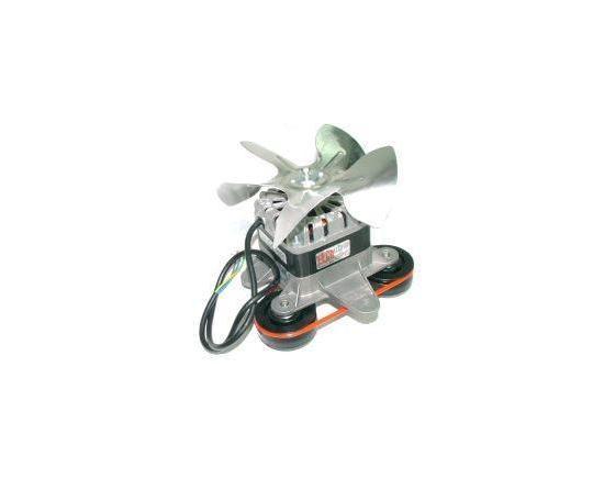 Motor enfriador completo 230v sm6/4 gbg