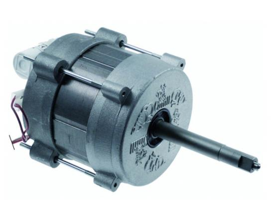 Motor exprimidor cunill
