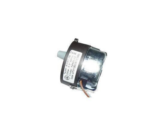 Motor mezclador 115v 60hz ht11-ht20