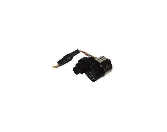 Motor reductor cr 220v cofrimell