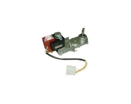 Motor reductor granizadora 1 cuerpo eurofred