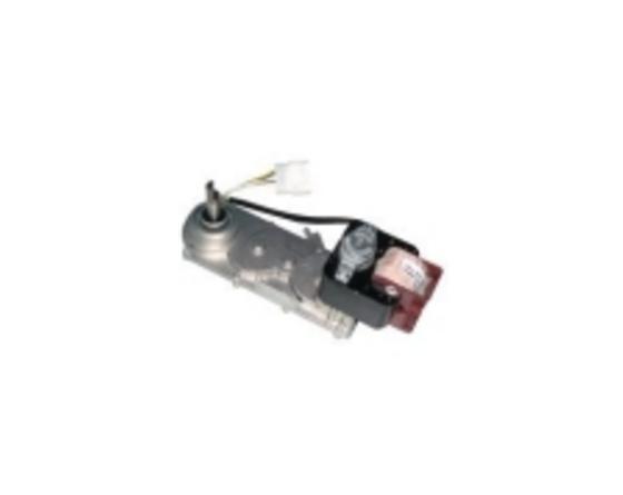 Motor reductor granizadora gb110/220 sencotel