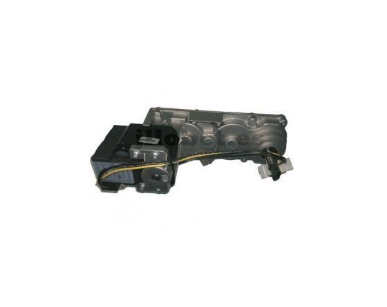 Motor reductor granizadora gse-10 ts-e