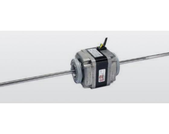 Motor ventilador 230v 50/60hz 40w 1100rpm