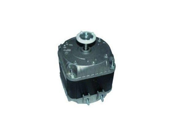 Motor ventilador 34w sin soporte