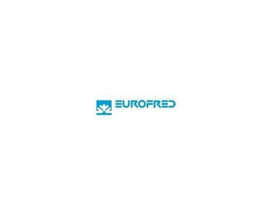 Muelle sitema regulacion gb-220 eurofred
