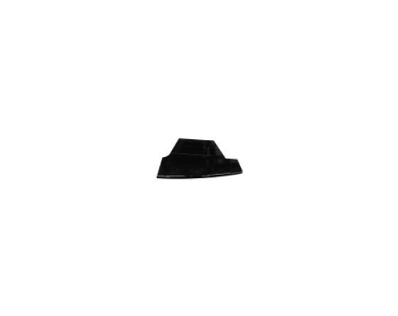 Panel negro lateral derecho atlas wega