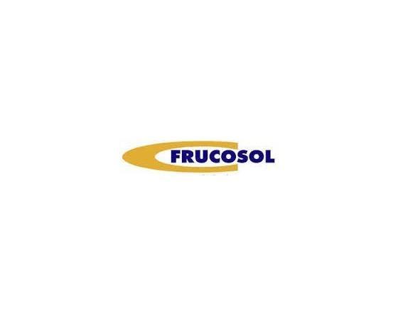 PiÑon cÓnico 14 f-compact frucosol