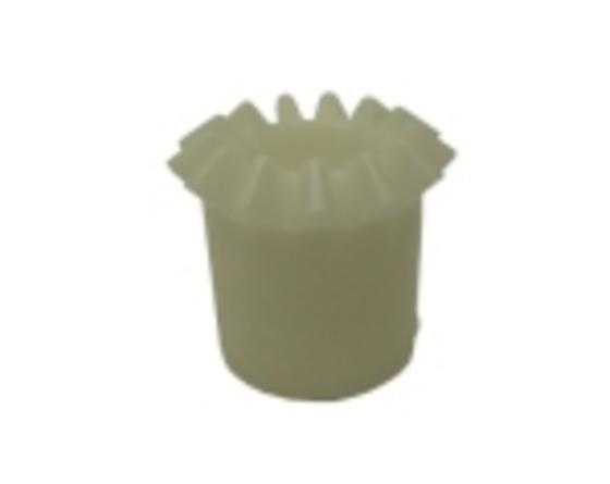 PiÑon pala granizadora iced 2 solera