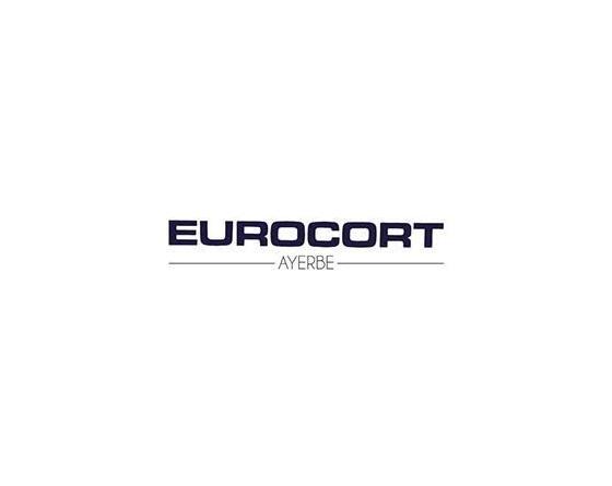Placa electrÓnica cortadora  250/275 eurocort