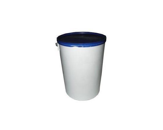 Producto limpieza granulos 20kg granuldisk