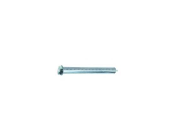 Quemador barra 1 fila placha ft61g/62g/6