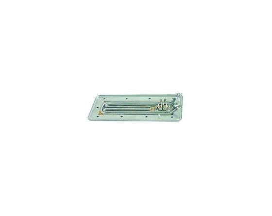 Resistencia cuba 230v 2x900w gs-501