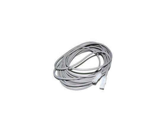 Resistencia flexible silicona 3000mm 15w