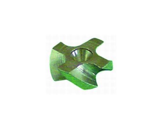 Rociador estrangulador lavado gl500cf/cr