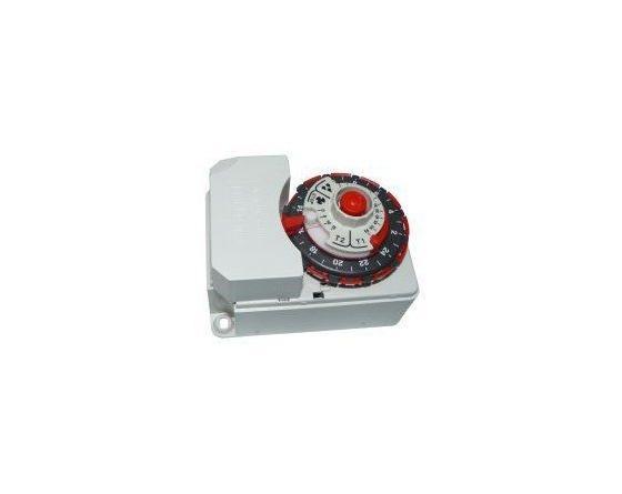 Sb3-82-24h reloj desescarche bigatti