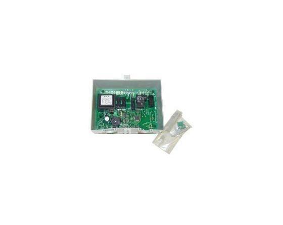Termostato digital ssd90b34e 230v 50/60h