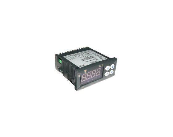 Termostato digital tlz11fs 12ac/dc