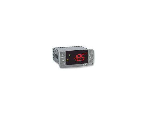 Termostato digital xr30cx dixell