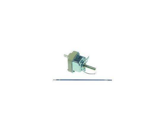 Termostato freidora 100°c/190ºc 16a 230v