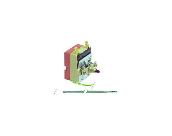 Termostato seguridad fry-top y horno 329