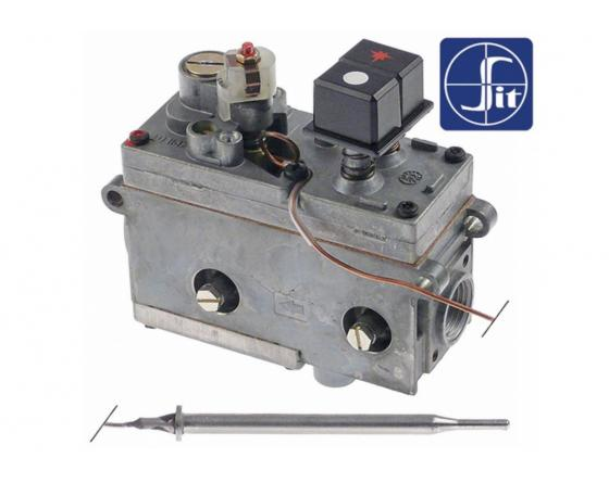 VÁlvula minisit freidora 110-190ºc serie 710