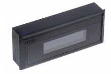 Display control g-10 expobar