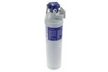filtro de agua BRITA tipo PURITY C150 Quell ST